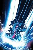 THE NEW 52: FUTURES END #27-30