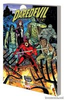DAREDEVIL BY MARK WAID VOL. 7 TPB