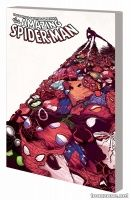 AMAZING SPIDER-MAN VOL. 2: EDGE OF SPIDER-VERSE TPB