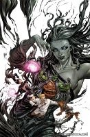 JUSTICE LEAGUE DARK #39