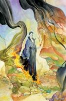 THE SANDMAN: OVERTURE SPECIAL EDITION #4