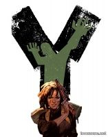 Y: THE LAST MAN BOOK TWO TP