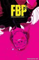 FBP: FEDERAL BUREAU OF PHYSICS #19