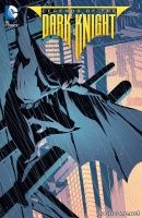 BATMAN: LEGENDS OF THE DARK KNIGHT VOL. 4 TP