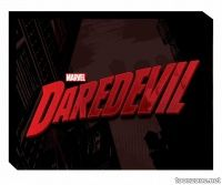 MARVEL'S DAREDEVIL: DEFENDER OF HELL'S KITCHEN - SEASON ONE HC