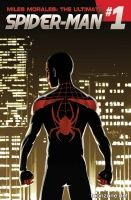 TRUE BELIEVERS: MILES MORALES #1