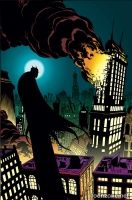 BATMAN: CATACLYSM TP NEW EDITION