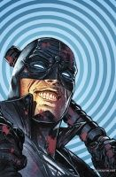 MIDNIGHTER #1