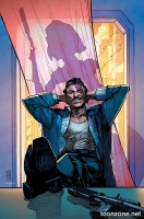 STAR WARS: LANDO #1 & 2 (OF 5)