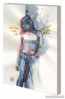 A.K.A. JESSICA JONES: ALIAS VOL. 2 TPB