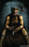 SECRET SIX VOL. 3 TP