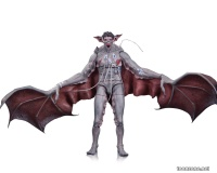 BATMAN: ARKHAM KNIGHT MAN-BAT ACTION FIGURE