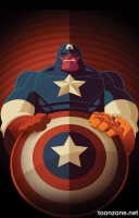 WHAT IF? INFINITY – AVENGERS #1