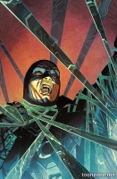 MIDNIGHTER #6