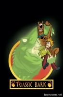SCOOBY-DOO, WHERE ARE YOU? #63