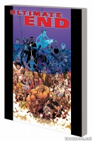 ULTIMATE END TPB