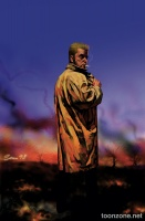 HELLBLAZER VOL. 12: HOW TO PLAY WITH FIRE TP