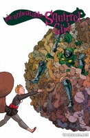 THE UNBEATABLE SQUIRREL GIRL #4