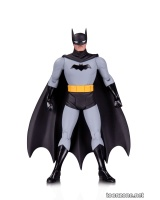 DC COMICS DESIGNER SERIES: DARWYN COOKE—BATMAN ACTION FIGURE