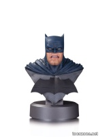 BATMAN: THE DARK KNIGHT RETURNS 30TH ANNIVERSARY BUST