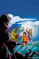 SCOOBY-DOO, WHERE ARE YOU? #67