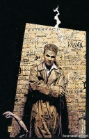 HELLBLAZER VOL. 13: HAUNTED TP