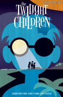 THE TWILIGHT CHILDREN TP