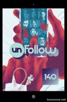 UNFOLLOW VOL. 1 TP