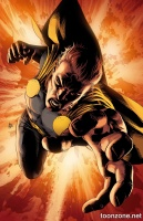 HYPERION #2