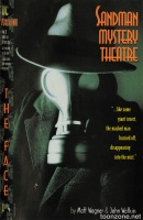 SANDMAN MYSTERY THEATRE BOOK ONE TP
