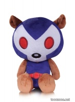 DC SUPER PETS! OSITO PLUSH FIGURE