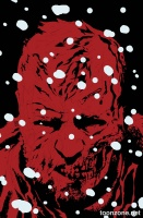 OLD MAN LOGAN #7