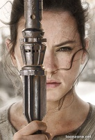 STAR WARS: THE FORCE AWAKENS ADAPTATION #2 (of 5)