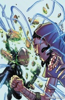 ALL-NEW INHUMANS #10