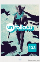 UNFOLLOW VOL. 2: GOD IS WATCHING TP