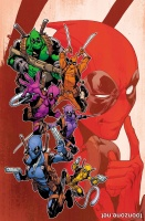 DEADPOOL & THE MERCS FOR MONEY #6