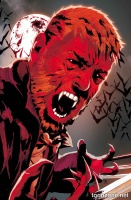 OLD MAN LOGAN #15