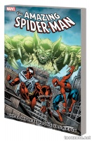 SPIDER-MAN: THE COMPLETE CLONE SAGA EPIC BOOK 2 TPB (NEW PRINTING)
