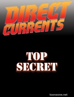 DIRECT CURRENTS #2