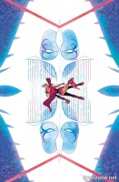 MIGHTY THOR #16