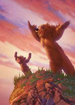 Brother Bear 1