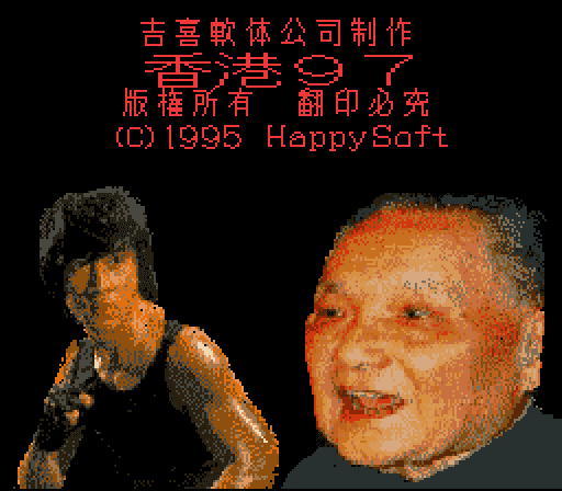 1585747317156.png