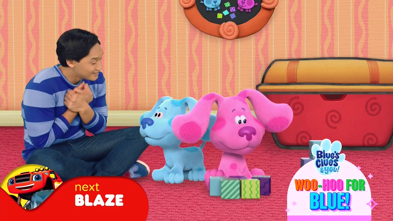 2021-09-01 0830am Blue's Clues & You!.png