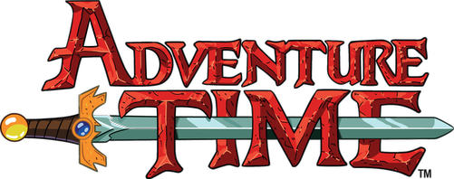 Adventure Time Logo 1.png