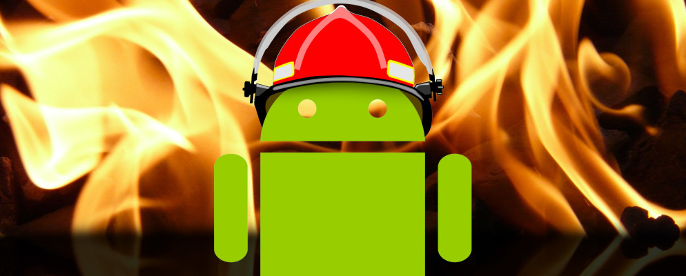 android-overheating-994x400.jpg