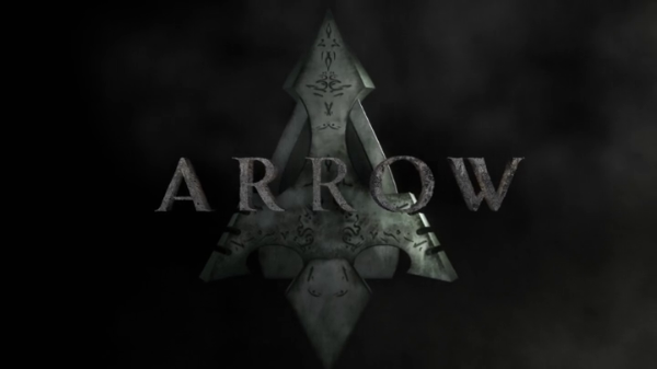 arrow.png