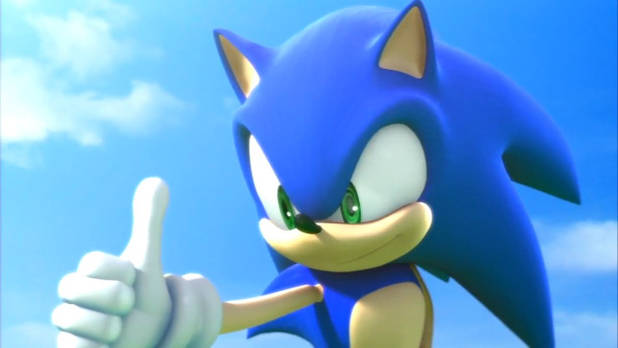 article-post-width-sonic-thumbs-up-187783.jpg