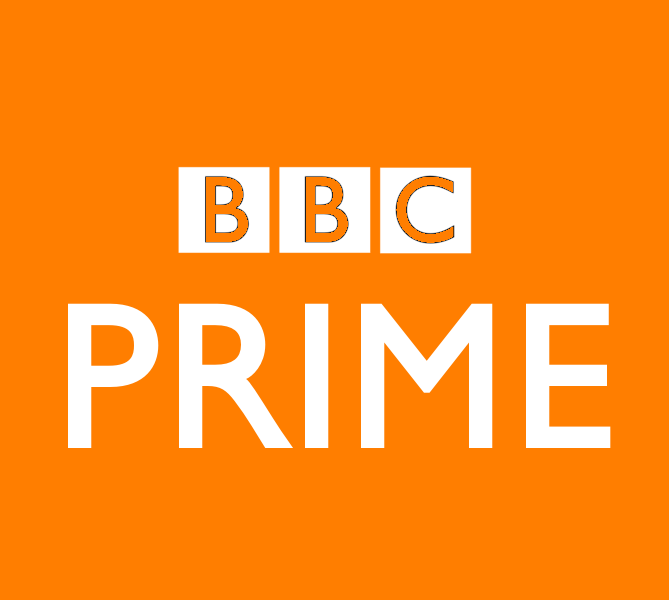 bbcprime_2002.png