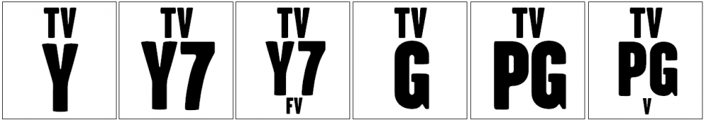BOOM CUSTOM TV RATINGS.PNG