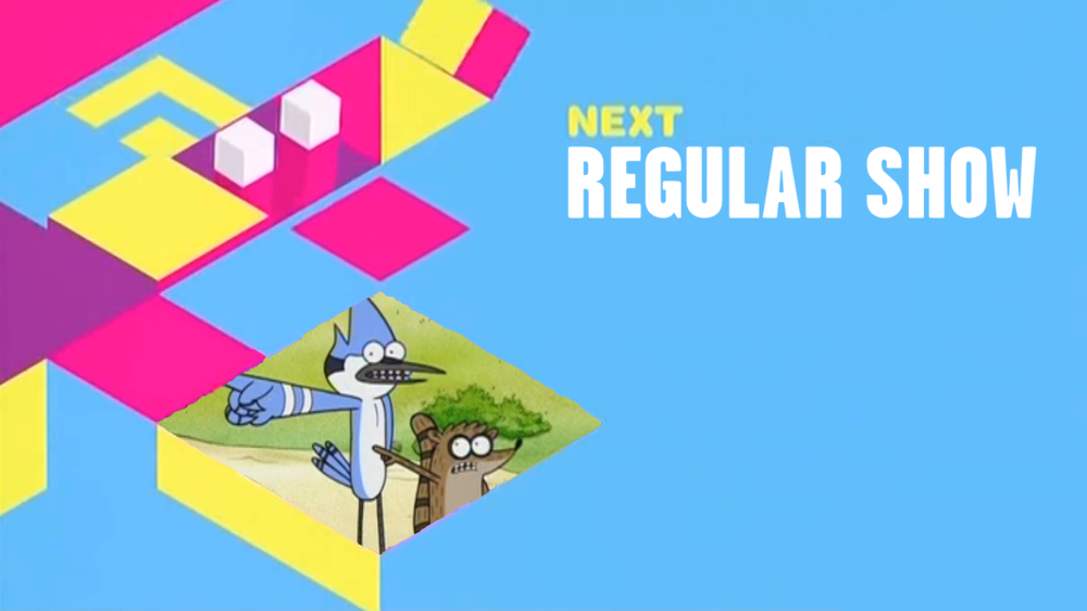 Boomerang Up Next regular show.png